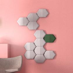 DV300-Colibrì-Fivesenses | Wall | Pannelli per parete | DVO