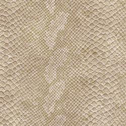 skai Aythana N düne | Faux leather | Hornschuch