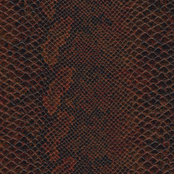 skai Aythana N carmin | Faux leather | Hornschuch