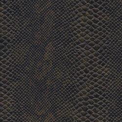 skai Aythana N melanzana | Faux leather | Hornschuch