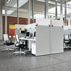 DV601-Plexa 03 | Separación de ambientes | DVO