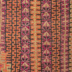 Vintage Purple Moroccan Rug | Tappeti / Tappeti d'autore | Nazmiyal Rugs