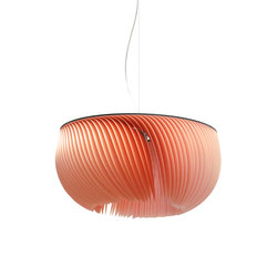 Moonjelly FLAMINGO 400 | Illuminazione generale | Limpalux