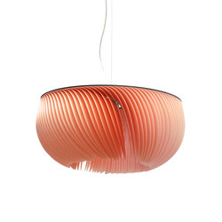 Moonjelly FLAMINGO 510 | General lighting | Limpalux