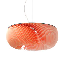 Moonjelly FLAMINGO 600 | Illuminazione generale | Limpalux
