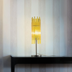 Diadema LT P | Table lights | Vistosi