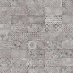 Bibury Sombra | Floor tiles | VIVES Cerámica