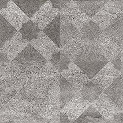Laverton | Bibury Sombra | Keramik Fliesen | VIVES Cerámica