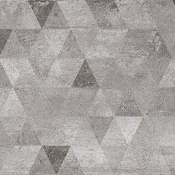 Laverton | Bibury Sombra | Ceramic tiles | VIVES Cerámica