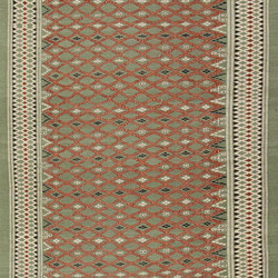 Nazmiyal Rugs