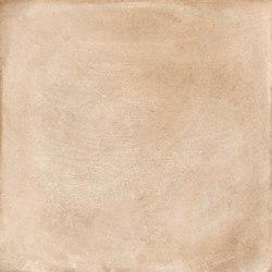 Colerne Beige | Floor tiles | VIVES Cerámica