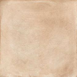 Colerne Beige | Piastrelle/mattonelle per pavimenti | VIVES Cerámica
