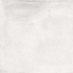 Laverton | Colerne Nieve | Keramik Fliesen | VIVES Cerámica