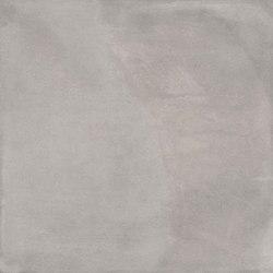 Colerne Gris | Baldosas de suelo | VIVES Cerámica