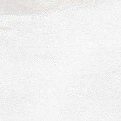 Dunster Nieve | Floor tiles | VIVES Cerámica