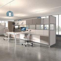 DV606-Open space 05 | Office Pods | DVO
