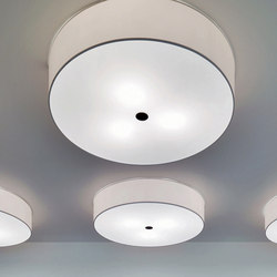 Slide Cylinder | Ceiling lights | Penta