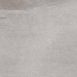 Dunster Gris | Bodenfliesen | VIVES Cerámica