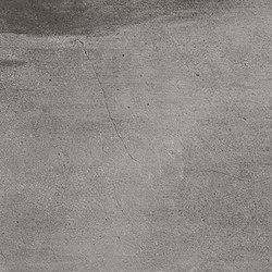 Dunster Gris | Baldosas de suelo | VIVES Cerámica
