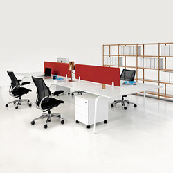DV806 | Sistemas de mesas | DVO