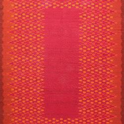 Large Size Vintage Scandinavian Rug | Rugs / Designer rugs | Nazmiyal Rugs