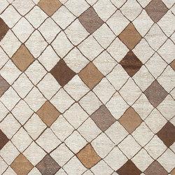 Room Sized Vintage Scandinavian Swedish Kilim | Rugs | Nazmiyal Rugs