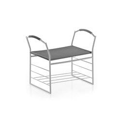 ATbench Dontcallmesavonarola | Garden stools | DVO