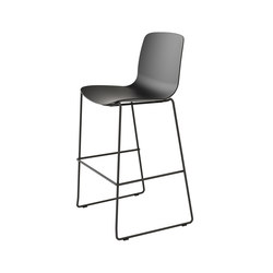 Alfa High slitta | Bar stools | DVO
