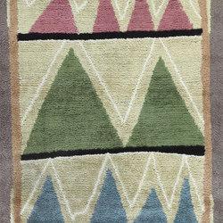 Scandinavian Art Deco Rug | Tapis / Tapis design | Nazmiyal Rugs