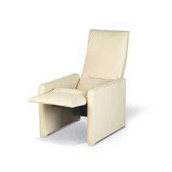 Cammeo | Fauteuils inclinables | Jori