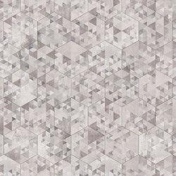 Laverton | Hexagono Benenden Sombra | Keramik Fliesen | VIVES Cerámica