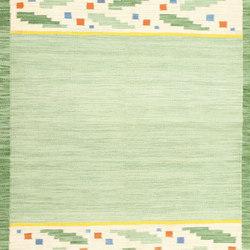 Small Vintage Scandinavian Swedish Kilim Rug | Rugs / Designer rugs | Nazmiyal Rugs