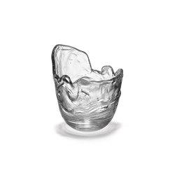 Frozen | Cooler | Bowls | LASVIT