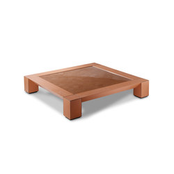 Kanpai | Lounge tables | Jori