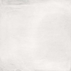 Laverton Nieve | Piastrelle ceramica | VIVES Cerámica