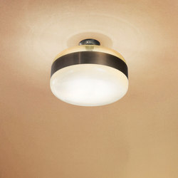 Futura PL G | Ceiling lights | Vistosi