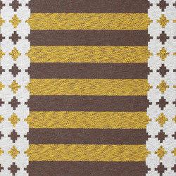Vintage Double Sided Swedish Kilim | Rugs | Nazmiyal Rugs