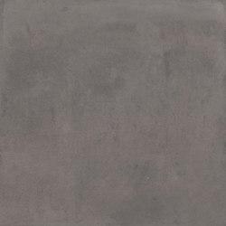 Laverton Gris | Ceramic tiles | VIVES Cerámica
