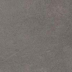 Liston Laverton-R Gris | Bodenfliesen | VIVES Cerámica