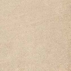 Liston Laverton-R Beige | Floor tiles | VIVES Cerámica