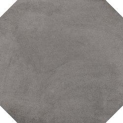 Octogono Colton Gris | Baldosas de suelo | VIVES Cerámica