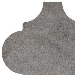 Laverton | Provenzal Buxton Gris | Keramik Fliesen | VIVES Cerámica