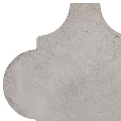 Provenzal Buxton Gris | Ceramic tiles | VIVES Cerámica