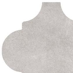 Laverton | Provenzal Cameley Sombra | Keramik Fliesen | VIVES Cerámica