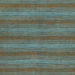 Vintage Mid Century Scandinavian Swedish Kilim | Rugs / Designer rugs | Nazmiyal Rugs