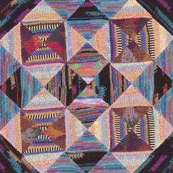 Vintage Missoni Textile | Rugs | Nazmiyal Rugs