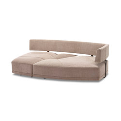 Wing Divanbase Bed | Sofa beds | Jori