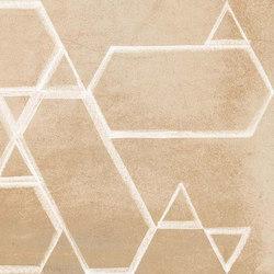 Kent | Firle Beige | Baldosas de cerámica | VIVES Cerámica