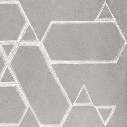 Kent | Firle Gris | Keramik Fliesen | VIVES Cerámica