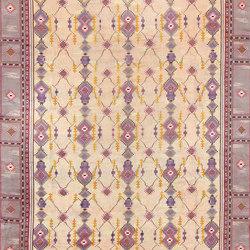 Vintage Scandinavian Carpet | Rugs | Nazmiyal Rugs